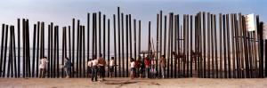 muro4