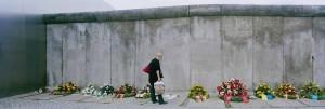 muro9