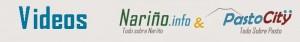 http://videos.narino.info/