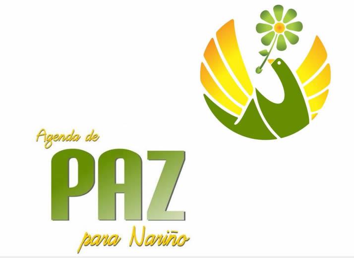 agendadePazparaNarino