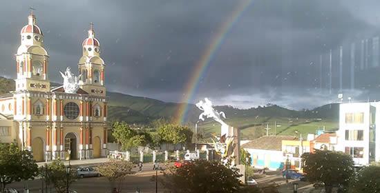 Foto: gualmatan-narino.gov.co/