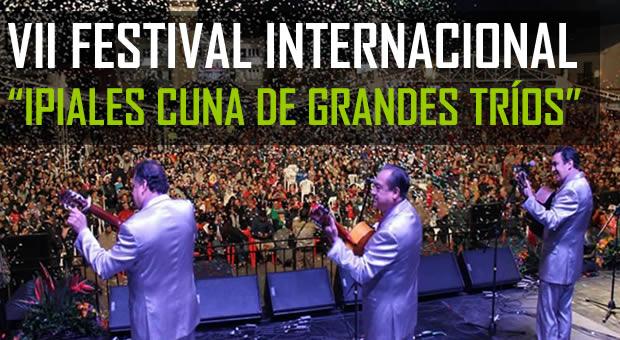 festival-internacional-ipiales-cuna-grandes-trios