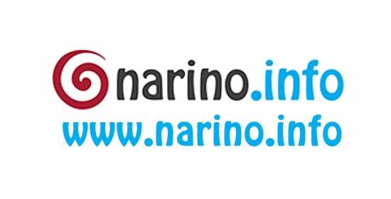 narinoinfo