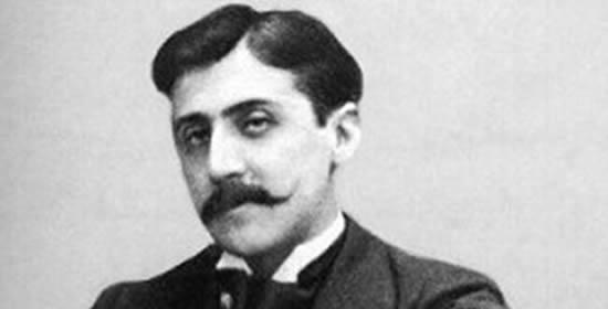 23 Obras Geniales Y Gratuitas De Marcel Proust En Busca