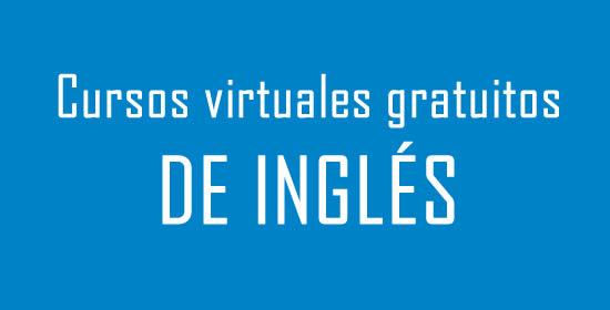 Cursos virtuales gratuitos de ingl s para colombianos for Fuera de aqui en ingles