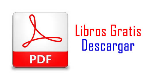 1500 Libros En PDF Gratis De Psicología Y Otros Temas