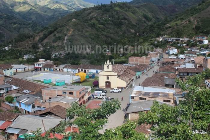 puebloaponte