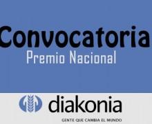 Diakonie abre convocatoria para profesional en Contaduría Pública
