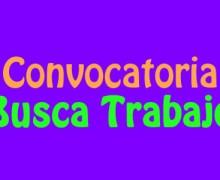 Agencia de Empleo de Comfenalco Antioquia ofrecerá 100 vacantes de empleo
