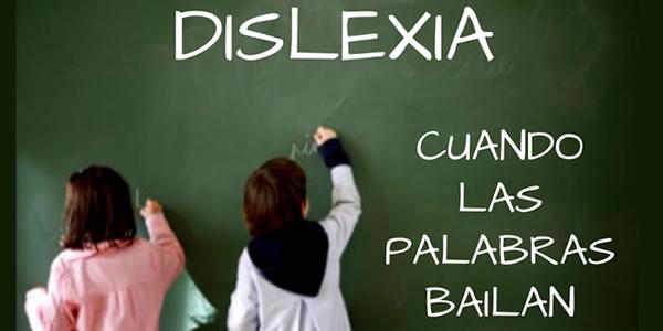 Ejercicios de dislexia para adultos gratis