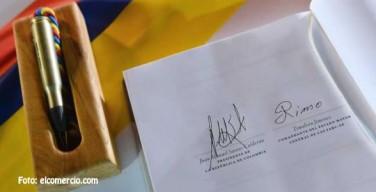 firmasacuerdopaz