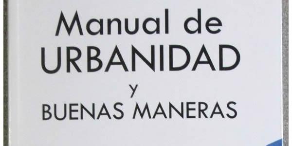 descargar en pdf el manual de urbanidad de manuel antonio carre o rh narino info manual de carreño para niños gratis manual de carreño para niños descargar gratis