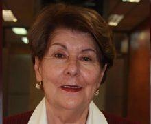 La nariñense Nelly Fajardo, elegida Mujer Cafam Nariño