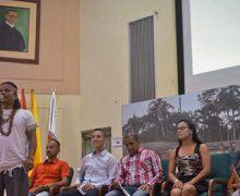 Caquetá le apuesta a la construcción de paz y al desarrollo rural sostenible