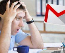 ¿Enviaste un correo electrónico que no debías? Así puedes revertir una posible tragedia