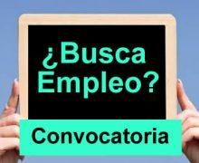 Ofrecerán 1.000 empleos en Gran feria laboral ¡Postúlese!