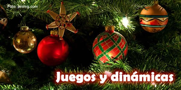 Juegos Y Dinamicas Divertidas Para Las Novenas De Navidad Narino Info