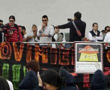 Alcaldía de Ipiales incumple con creación de la Dirección de Juventud: Jóvenes organizarán protestas