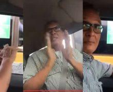 Arley Gómez, el colombiano ejemplar que se negó a pagar peaje porque no sabe en qué se invierten los recursos