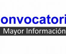 COLFUTURO abre convocatoria para el programa de Crédito Beca