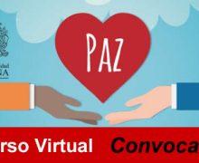 Universidad Javeriana ofrece curso gratuito Paz: Hacer las Paces en Colombia