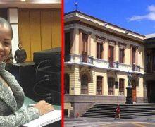 Conozca la razón por la cual la Gobernación de Nariño no ha nombrado Alcalde en Tumaco