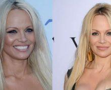 El increíble cambio de Pamela Anderson que asombró a todos sus seguidores: luce totalmente irreconocible