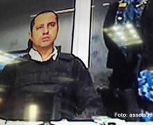 Periódico El Tiempo habría censurado a periodista por caso Uribe Noguera