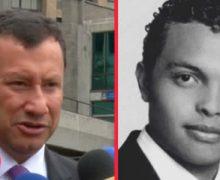 Las razones por las cuales el abogado Lombana no cobró un peso a los Colmenares