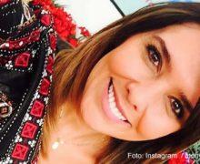 Así boleteó Mónica Rodríguez a una usuaria que la insultó
