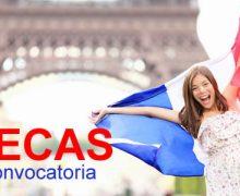 Becas en Francia para estudiar pregrado y maestría en Ciencias Políticas y afines