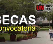 Universidad del Norte abrió convocatoria de becas para estudiar posgrados