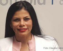 El llamado urgente de la Alcaldesa de Policarpa al gobierno Nacional y a la Gobernación de Nariño