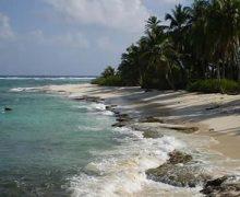 Estas son las 5 mejores islas de Colombia