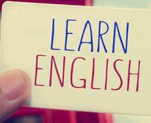 App gratuita y muy útil para practicar inglés escuchando música, noticias, y otros programas