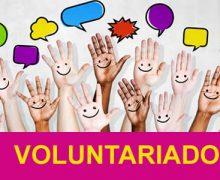 Inscripciones en América Solidaria para realizar voluntariado en Estados Unidos