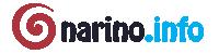 narino.info