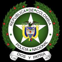 logo-policia-narino1