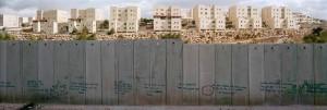 muro7