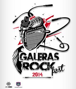 Galeras-rock-2014