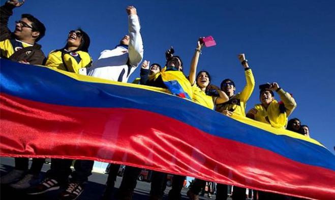 celebracion_futbol_colombia-uruguay2014