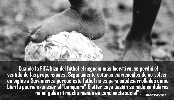 futbol-conciencia-social