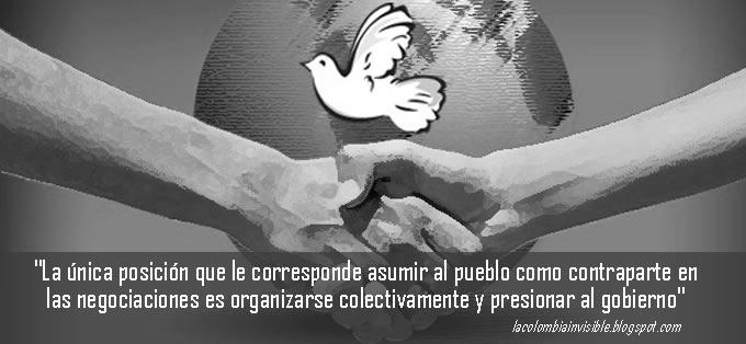 pedagogia_paz