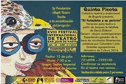 Festival-de-Teatro