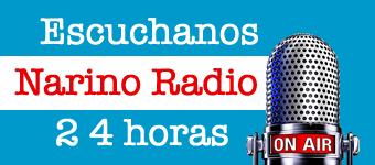 radio-narino
