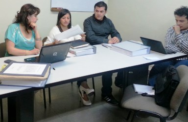 adjudicado_2_proyecto_victimas_del_conflicto_armado_x_250