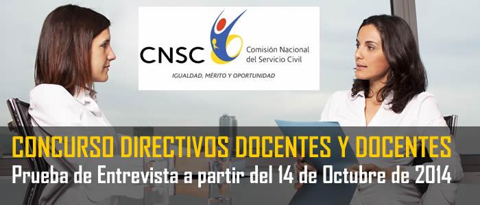 CONCURSO-DIRECTIVOS-DOCENTES-Y-dOCENTES