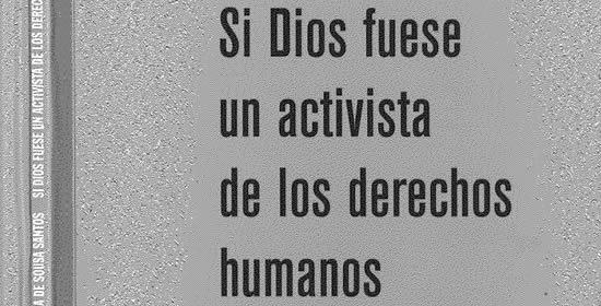 Sousa-Santos-Dios-activista-Derechos-humanos
