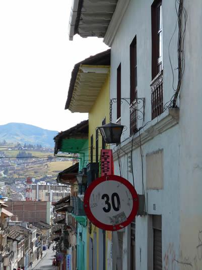 calle-del-colorado-pasto