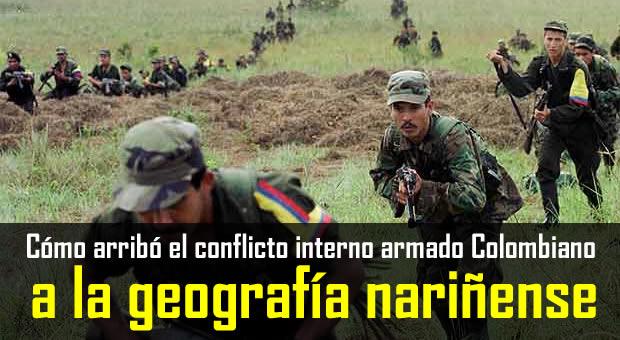 mario-miguel-fajardo-chavez-historia-conflcito-narino
